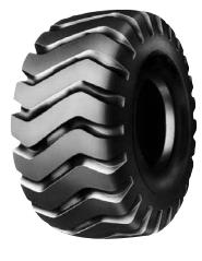 Y67 G-3 Rock Tires
