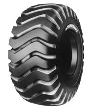 Y67ET L-4 Tires