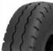 Airport Pneumatic - Rib Tires