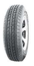H186 Tires