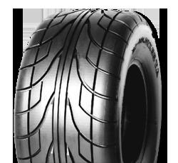 P349 Tires