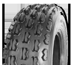 P356 Tires