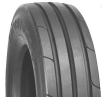 Destination Farm Radial Imp I-1 (VF) Tires