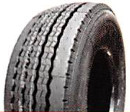 Trailer Service GL286T Tires