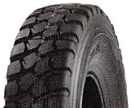 Mixed Service GL073A Tires