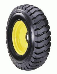Super Rigger E-3 LSW Tires