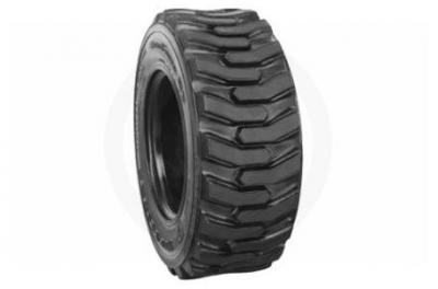Duraforce DT - NHS Tires