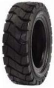 Industrial Grip Plus Tires